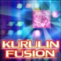 Portada oficial de KURULIN FUSION para PSP