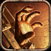 Portada oficial de Hellraid: The Escape  para Android