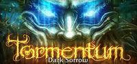 Portada oficial de Tormentum - Dark Sorrow para PC