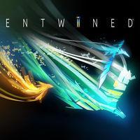 Portada oficial de Entwined para PS4