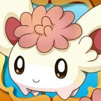 Portada oficial de HomeTown Story Pocket para iPhone