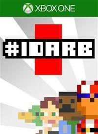 Portada oficial de #IDARB para Xbox One