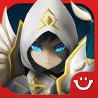 Portada oficial de de Summoners War: Sky Arena para Android
