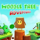Portada oficial de de Woodle Tree Adventures para PC
