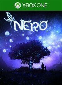 Portada oficial de Nero para Xbox One