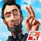 Portada oficial de de Sid Meier's Civilization Revolution 2 para Android