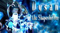 Portada oficial de Dysan the Shapeshifter para PC