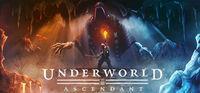 Portada oficial de Underworld Ascendant para PC