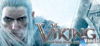 Portada oficial de Viking: Battle for Asgard para PC