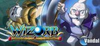 Portada oficial de Wizorb para PC
