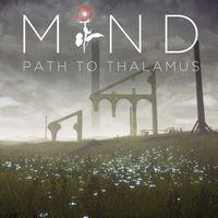 Portada oficial de Mind: Path to Thalamus para PC