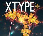 Portada oficial de de XType Plus eShop para Wii U