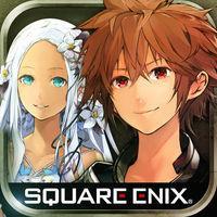 Portada oficial de Chaos Rings III para Android