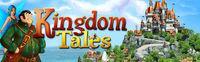 Portada oficial de Kingdom Tales 2 para PC