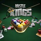 Portada oficial de de Hustle Kings para PS4