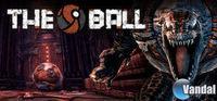 Portada oficial de The Ball para PC