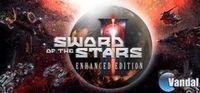 Portada oficial de Sword of the Stars II: Enhanced Edition para PC