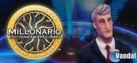 Portada oficial de Who Wants To Be A Millionaire? Special Editions para PC