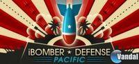 Portada oficial de iBomber Defense Pacific para PC