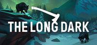 Portada oficial de The Long Dark para PC