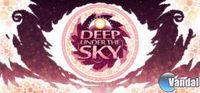 Portada oficial de Deep Under the Sky para PC