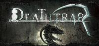 Portada oficial de Deathtrap para PC