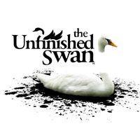Portada oficial de The Unfinished Swan para PS4