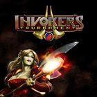 Portada oficial de de Invokers Tournament para PS4