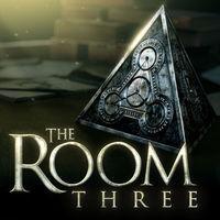 Portada oficial de The Room Three para Android