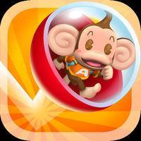 Portada oficial de Super Monkey Ball Bounce para Android
