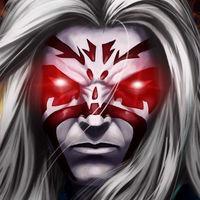 Portada oficial de Battle of Heroes: Land of Immortals para iPhone