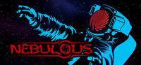 Portada oficial de Nebulous para PC