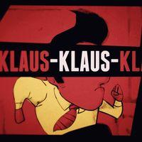 Portada oficial de Klaus para PS4