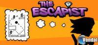 Portada oficial de The Escapist para PC