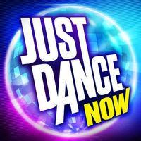 Portada oficial de Just Dance Now para Android
