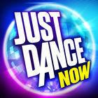 Portada oficial de de Just Dance Now para Android