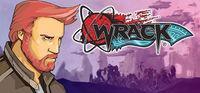 Portada oficial de Wrack para PC