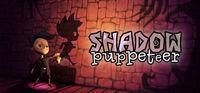 Portada oficial de Shadow Puppeteer para PC
