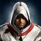 Portada oficial de de Assassin's Creed Identity para iPhone