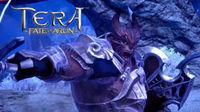 Portada oficial de TERA: Fate of Arun para PC