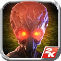 Portada oficial de XCOM: Enemy Within para Android
