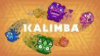 Portada oficial de Kalimba para PC