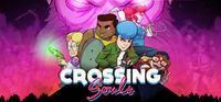 Portada oficial de Crossing Souls para PC