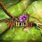 Portada oficial de de Wander para PS4