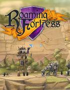 Portada oficial de de Roaming Fortress para PC