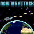 Portada oficial de de NowWeAttack PSN para PSVITA