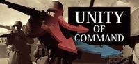 Portada oficial de Unity of Command: Stalingrad Campaign para PC