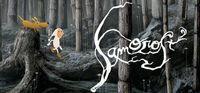 Portada oficial de Samorost 2 para PC