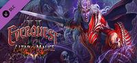 Portada oficial de EverQuest II: Altar of Malice para PC