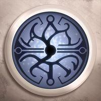 Portada oficial de The Longest Journey Remastered para iPhone